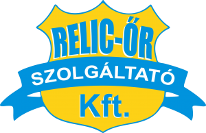 relic-or_logo